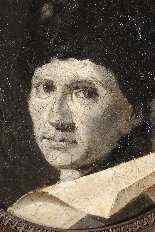 Ritratto di Rousseau-2