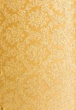 Paravento a tre ante antico in legno dorato francese XIX sec-6