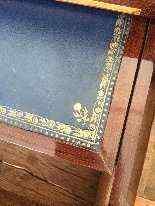 Mobile Coiffeuse, XVIII secolo, Luigi XVI-14