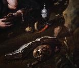 Maria Maddalena in vesti di eremita-4