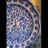 Deruta plate-2