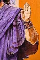 Nasser Ovissi 'Iranian, Born 1934'