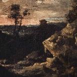 Paesaggio italiano di Alessio de Marchis-0