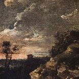 Paesaggio italiano di Alessio de Marchis-1
