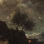 Paesaggio italiano di Alessio de Marchis-2