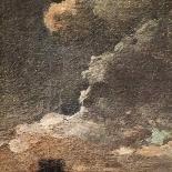 Paesaggio italiano di Alessio de Marchis-3