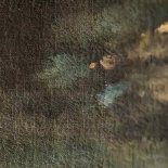 Paesaggio italiano di Alessio de Marchis-5