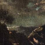 Paesaggio italiano di Alessio de Marchis-6