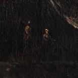 Paesaggio italiano di Alessio de Marchis-7