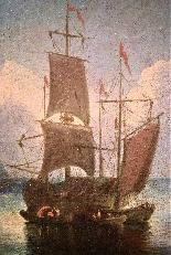 Vedute Marine-14