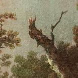 Coppia di paesaggi italiani-4