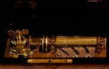 Carillon della manifattura Reuge-2