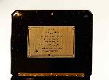 Carillon della manifattura Reuge-3