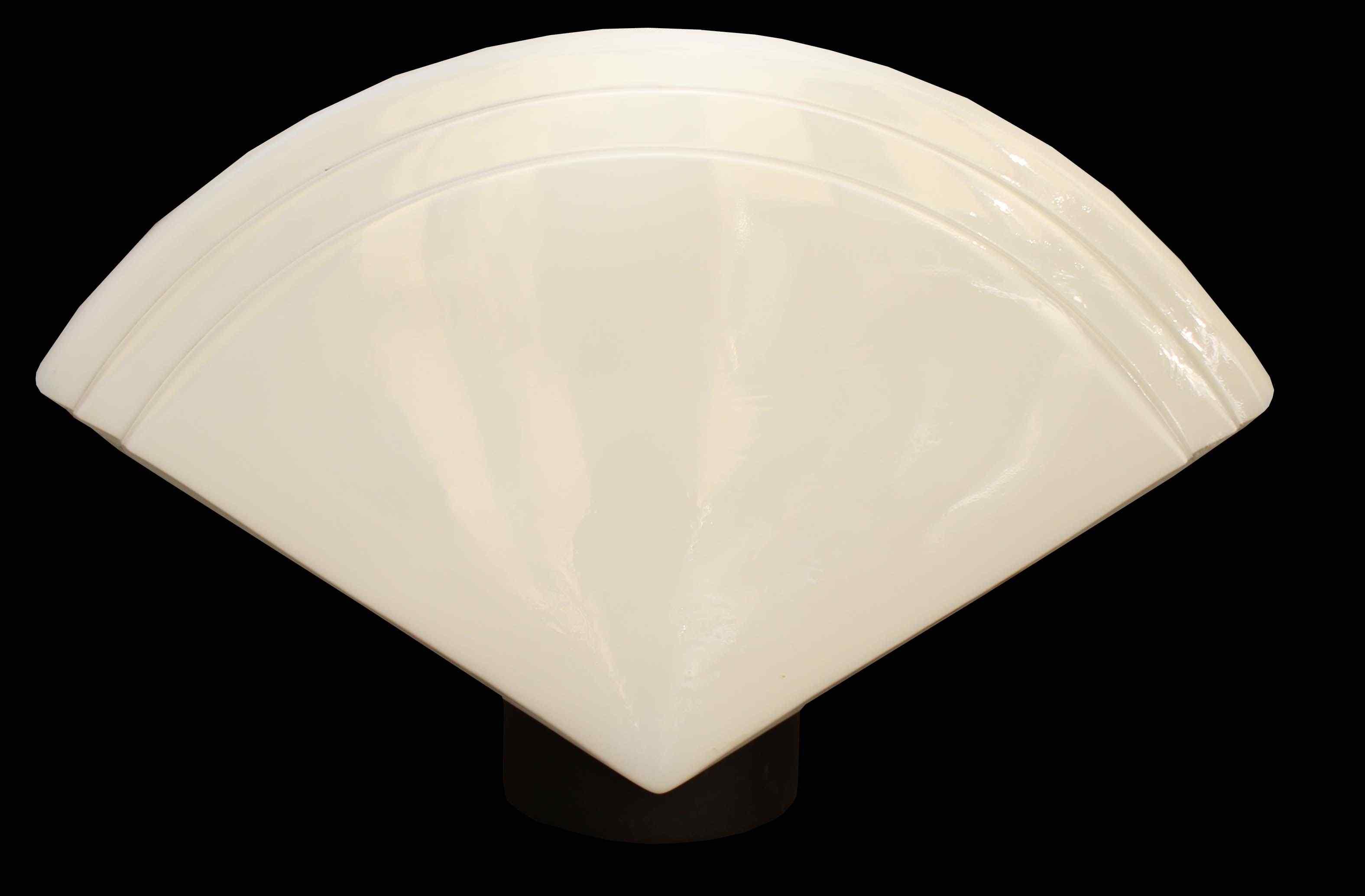 Lampe de table, produit de Murano, Mazzega