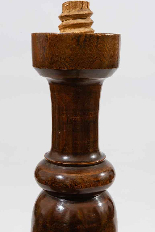 Tavolino intarsiato Rolo-7