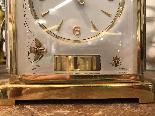 Atmos clock - Jeager Lecoultre Marina model-1