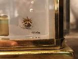 Atmos clock - Jeager Lecoultre Marina model-2