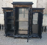 Judaïca: mobili per matrimoni ebraici, alsaziani o tedeschi?-0