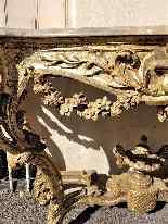 Valerian Rybar, Grande Consolle alla Mecca, XX secolo-4