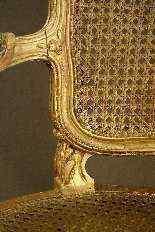 Poltrona Bambino Louis XV-3