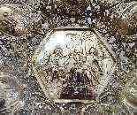 Panier d'Argent 800, Seconde Moitié Du XIXe siécle-6