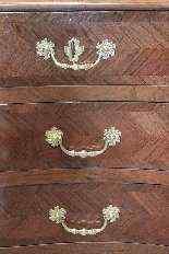 Cassettone Luigi XVI -12