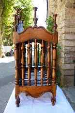 Mobile provenzale epoca fine del XVIII secolo-7
