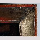 Francesco Perezzoli (1661 - 1722) - Coppia di dipinti-16