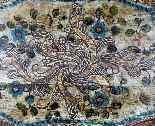Cofanetto veneziano del 700 dipinto-5