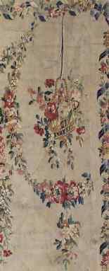 Aubusson Tapestry XVIII-2