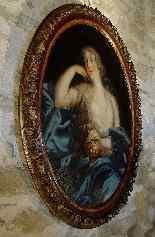 Pittura del XVII secolo-0