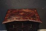 Small Venetian sideboard sec. XVIII-4