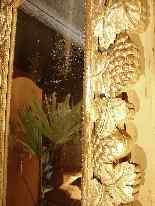 Grand Miroir du 18ème siècle-4