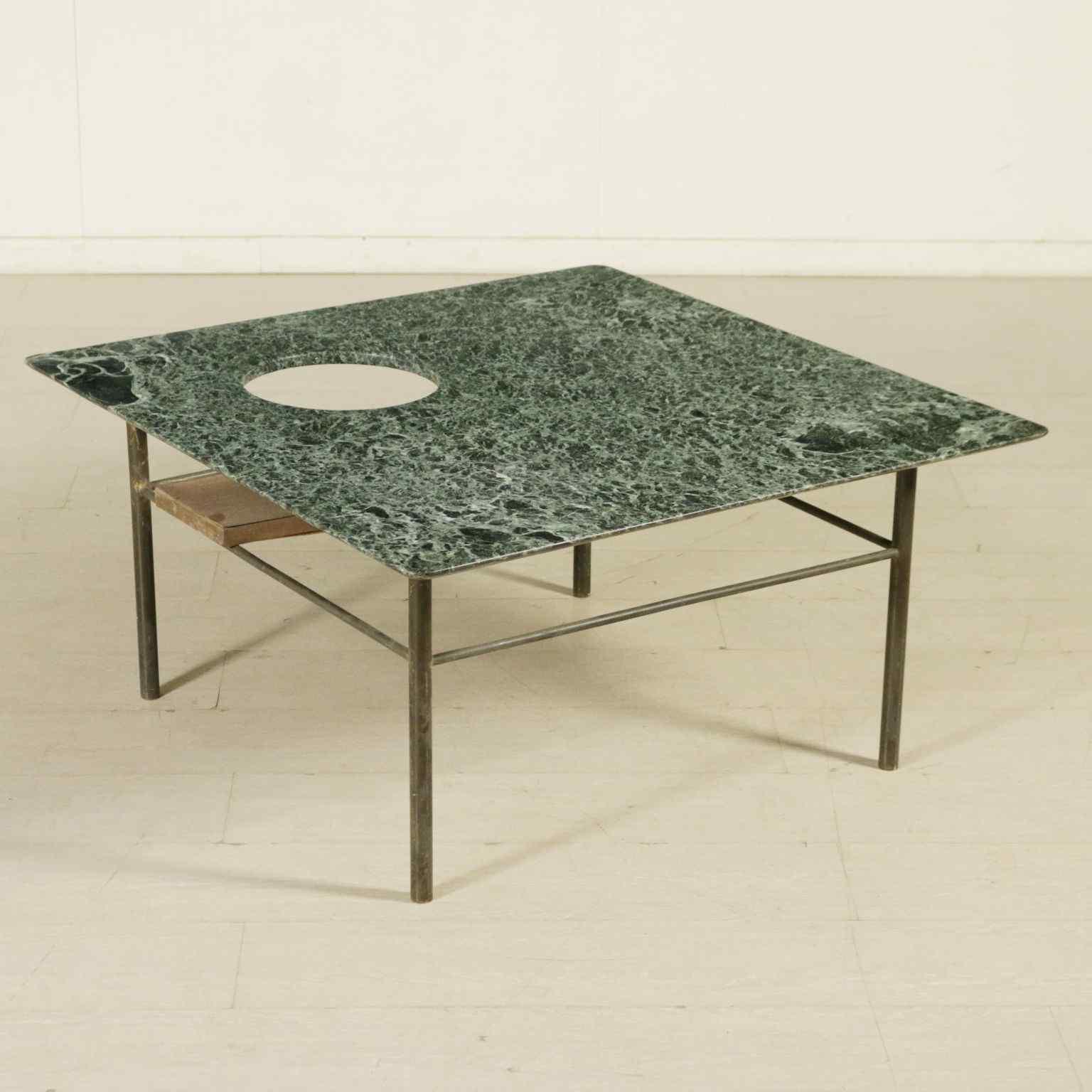 Tavolino anni 50 60 anticswiss for Tavolino anni 60 design