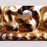 Cornice emiliana del '600-8