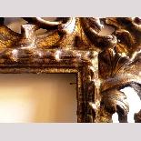 Cornice emiliana del '600-6