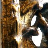 Cornice emiliana del '600-11