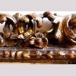 Cornice emiliana del '600-7