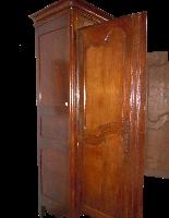 Armadio XVIII Felci origine quercia-5