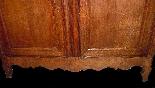 Armadio XVIII Felci origine quercia-4