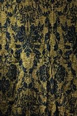Tessuti Luchesi inizi XVIII secolo-1