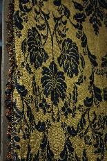 Tessuti Luchesi inizi XVIII secolo-2