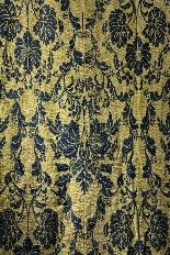 Tessuti Luchesi inizi XVIII secolo-5