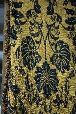 Tessuti Luchesi inizi XVIII secolo-4