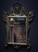 Specchiera Veneta Sec. XVIII-1