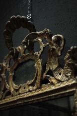 Specchiera Veneta Sec. XVIII-2