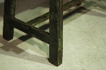 Журнальный столик подушка Sec. XVIII-3