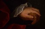 Grand portrait de magistrat, Atelier di Hyacinthe RIGAUD-4