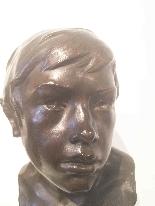 Henri JACOBS (1864-1935)