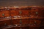 Canterano ancienne Vénétie XVIIe siècle-1